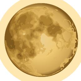Moon of wasuratt